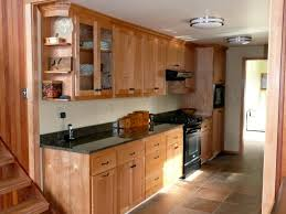 Kitchens With Hickory Cabinets Welcome To Concept Construction Inc Kitchen Remodels