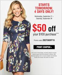 younkers 50 coupon starts tomorrow goodwill sale coupons