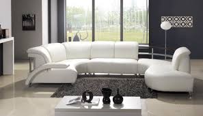 Affordable Modern Sofa Couches For Living Room Ecoexperienciaselsalvador