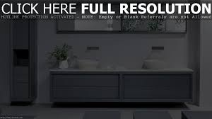 Sagehill Bathroom Vanities by Modern Double Bathroom Vanities Bathroom Decoration
