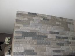 Home Depot Wall Panels Interior by Decorating Installing Stone Veneer By Airstone Lowes For Wall