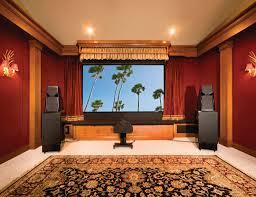 living wal big tv in living room dining room dining room sets on