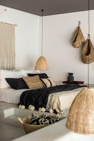 chambre d h es fr idées chambre à coucher design en 54 images sur archzine fr deco