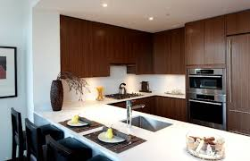 Manhattan Kitchen Design Manhattan Kitchen Design Manhattan Kitchen Design Luxury