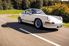 porsche 911 racing history porsche s racing history weissach s best hits autocar