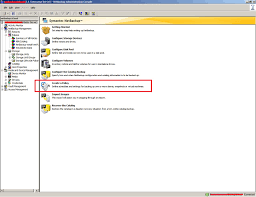 create backup policy symantec netbackup 7 5 windows itzgeek