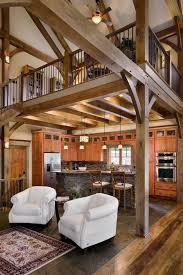 Hybrid Timber Frame Floor Plans 44 Best Timber Home Kitchens Images On Pinterest Timber Frames