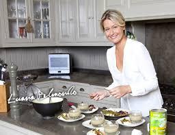 cuisine tv luana my cuisine la nouvelle chaîne télé de cuisine en scène marc