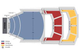 Ticketmaster Floor Plan Tickets The Buddy Holly Story Hamilton On At Ticketmaster