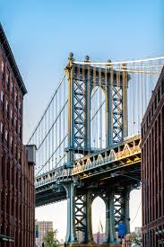 New York travel irons images Front street icon new york city travel photography clint losee jpg