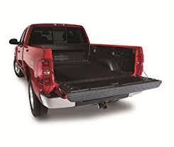 1999 ford ranger bed liner amazon com penda 63104srx 6 bed liner for ford ranger xlt edge