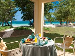 stsvacations sandals whitehouse