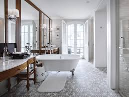 7 Best Powder Room Images by 8 Wellness Resorts To Start Your New Year Off Right