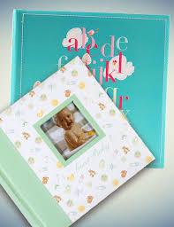 baby albums albums nielsen bainbridge
