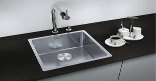 vasque cuisine eviers favoris blanco