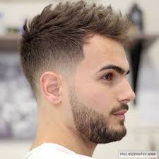 home design decorative small hairstyle for men haircut