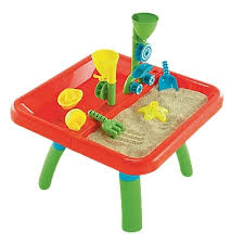 Activity Table For Kids 30 Best Play Table For Kids Images On Pinterest Play Table For