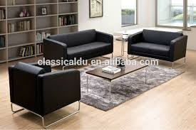 Office Sofa Corner SofaCorner Sofa DesignCorner Sofa Model My - Office sofa design