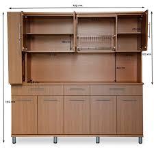 9 best kitchen base cabinets images on pinterest base cabinets