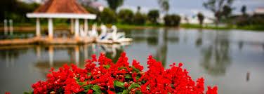 flower garden hotel hanoi the flower garden