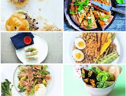 bien dans sa cuisine le des paresseuses le grand concours de cuisine healthy bien