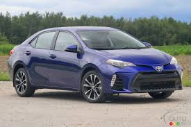 toyota desktop site 2017 toyota corolla 50 years and multiple personalities car