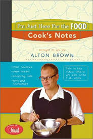 Alton Brown Kitchen Gear by 200s Faqs Misc Items