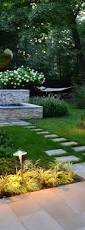 528 best water feature images on pinterest backyard ponds