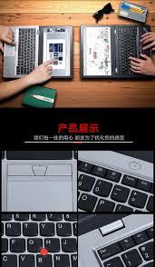 bureau dos d 穗e thinkpad 联想 s2 13 3英寸商务办公轻薄超级本手提笔记本电脑0ycd