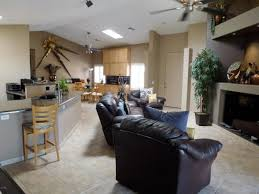 Patio Homes For Sale Phoenix 2 Bedroom Home For Sale In Ravenswood Patio Homes