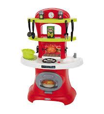 cuisine enfant ecoiffier pas cher en vente ecoiffier jeux jouets jeux d imitation cuisine