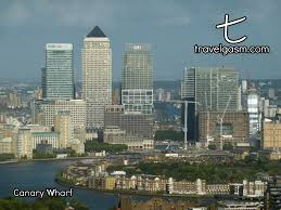 london travel photography travelgasm com