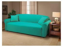Ektorp Sleeper Sofa Slipcover Engrossing Concept L Shaped Sofa 2nd Hand Popular Sleeper Sofa
