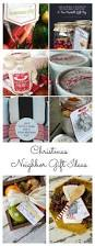 best 25 christmas neighbor ideas on pinterest small christmas