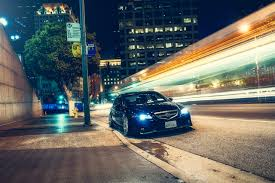 acura stance picture honda accord acura tl stance black street automobile cities