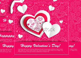 cool valentines cards 60 happy valentines day cards psd designs free premium templates