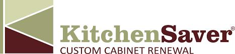 Home Decor Logos Kitchen Cabinet Logo Alkamedia Com