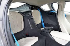 I8 Bmw Interior Old Vs New 2014 Porsche 911 Carrera Vs 2015 Bmw I8