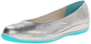 ecco women u0027s shoes ballet flats online store ecco women u0027s shoes