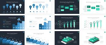 presentation templates download free template video presentation