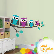 Wall Decals For Kids Rooms Winda  Furniture - Wall decals for kids room