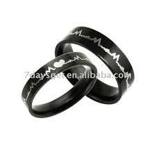 swarovski black friday sale cheap swarovski fashion rings swarovski rings sale swarovski rings
