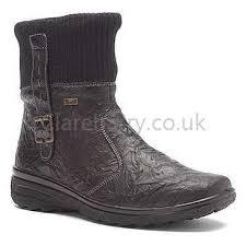 best womens boots australia womens boots mens boots womens flats official shop