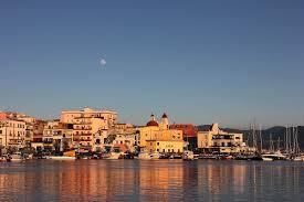 torre greco porto porto di torre greco na juzaphoto