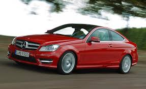 mercedes c350 coupe for sale 2012 mercedes c350 coupe pictures photo gallery car and