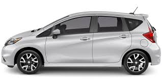 nissan versa 2015 youtube 2016 nissan versa note reno nv nissan of reno