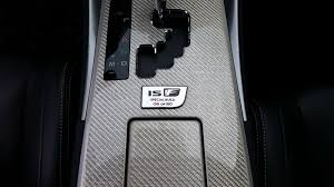 neiman marcus lexus isf for sale have is f production numbers by year ever been released page 15