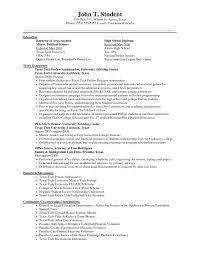 how to write a resume with no education writing a resume with no high school diploma how to write a letter of application to high school how to write a letter of