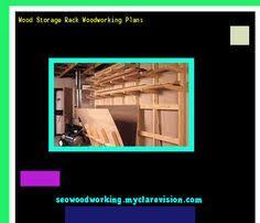 Plywood Storage Rack Free Plans by Golf Club Storage Rack Plans 214608 Woodworking Plans And