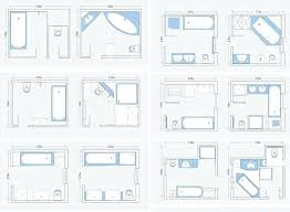 and bathroom layouts master bedroom and bathroom layouts great bathroom layout 5 master